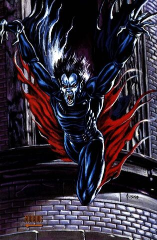 File:458458-morbius joe jusko01 super.jpg