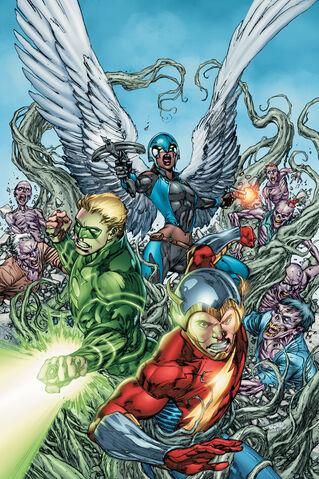 File:Green Lantern Alan Scott EARTH2 Cv6.jpg