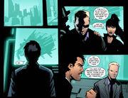Smallville Chaos 12 1408736709402