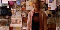 Chloe Sullivan/Season One