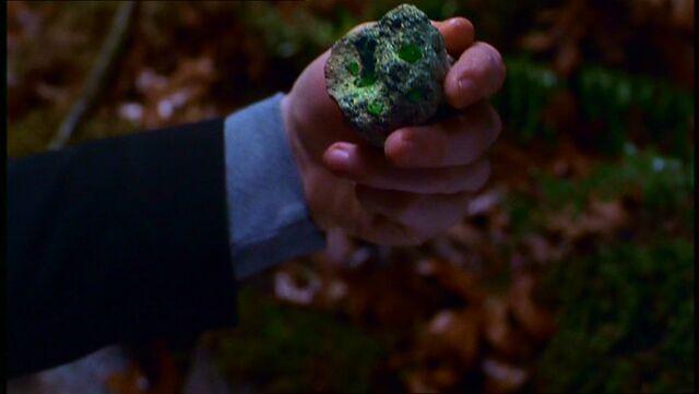 File:Smallville112 018.jpg