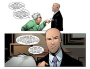 Smallville - Lantern 008-008