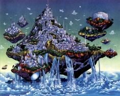 755px-Themyscira-floating