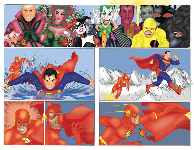 File:La humillacion de Flash.jpg