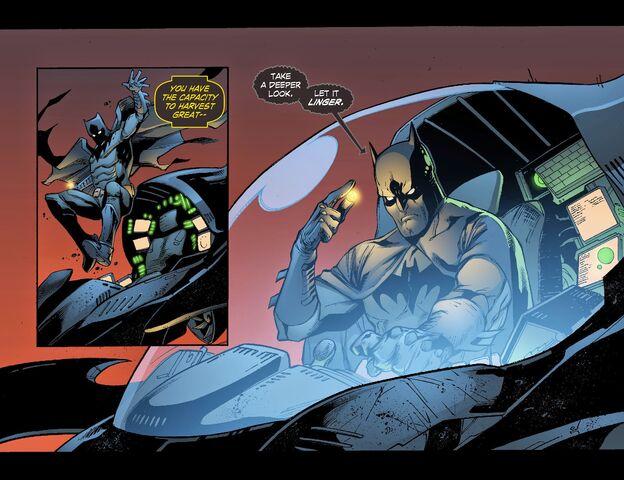 File:Smallville - Lantern 011-013.jpg