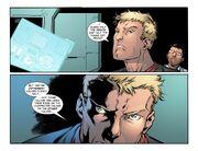 Smallville - Lantern 010-003