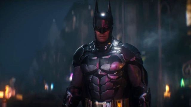 File:Batman (Arkham Knight).jpg