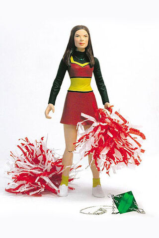 File:Series 1- Lana Lang.jpg
