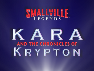 File:Title card.png