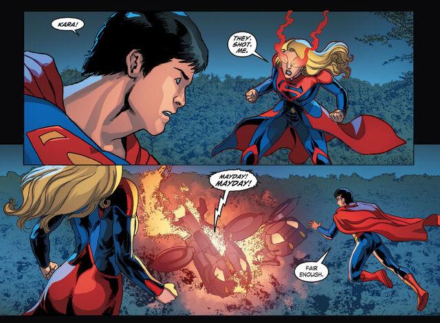 File:Supergirl Smallville s11 1370019884397.jpg