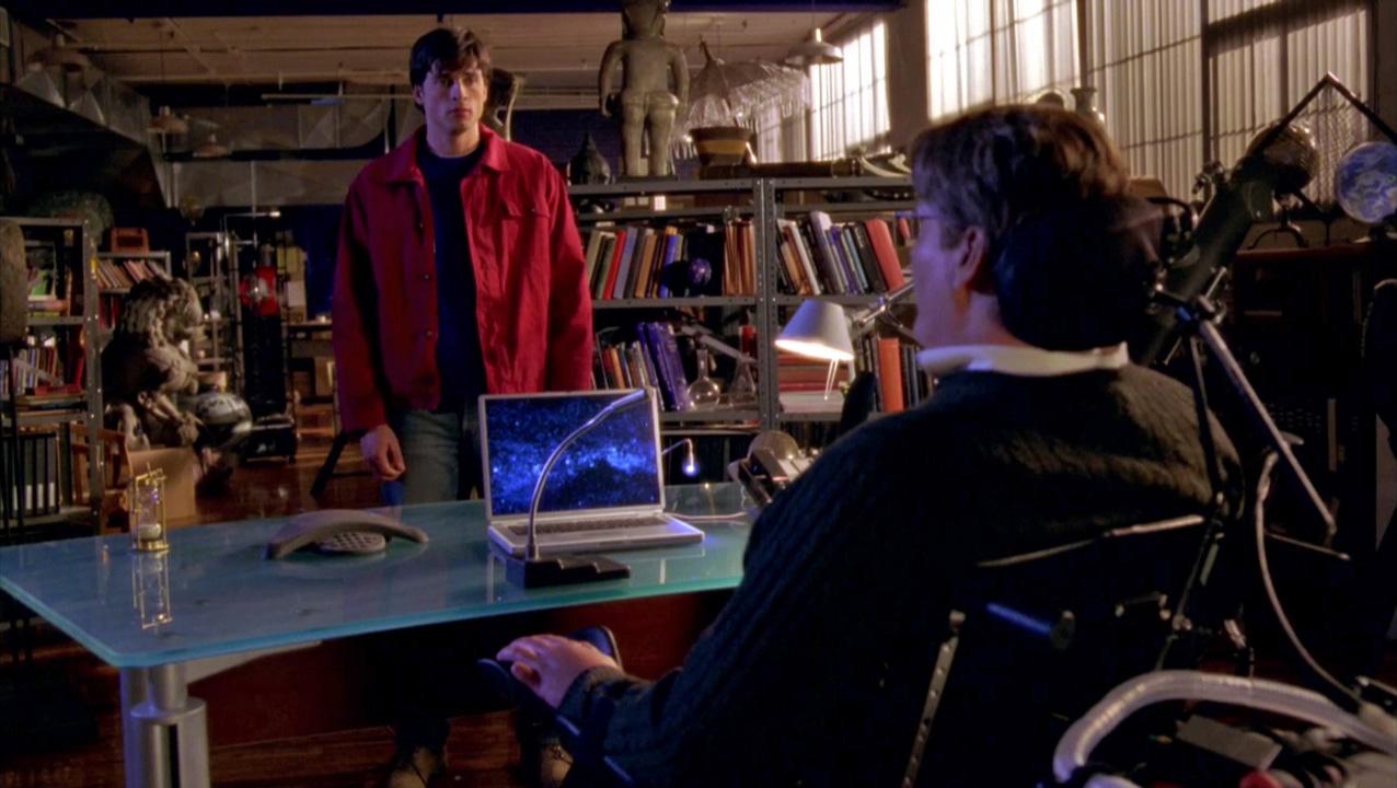 Файл:Smallville217 546.jpg