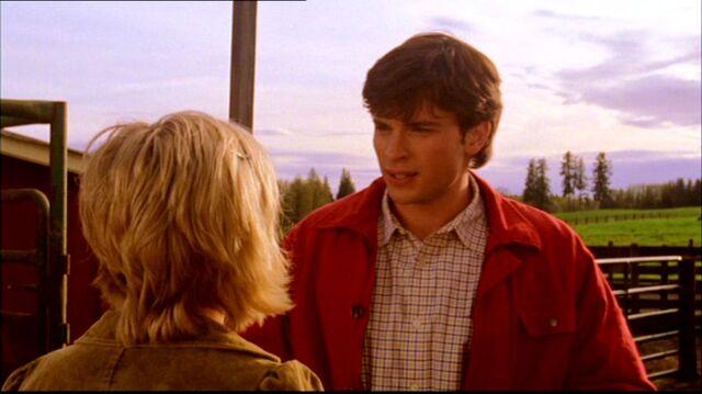 File:Smallville223 346.jpg