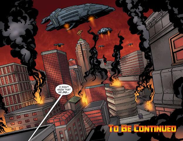 File:Smallville Chaos 02 1402694707745.jpg