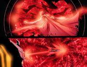 Smallville - Chaos 011 (2014) (Digital-Empire)016