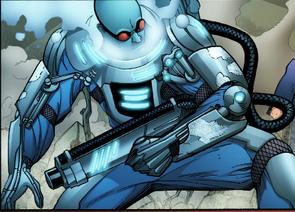 Batman Rouges Freeze Smallville Mr.-Freeze-on-Smallville-
