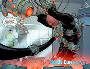 Smallville - Alien 003-021