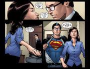 Flash Bart Allen SV S11 Smallville Season 11 40 1364565622462