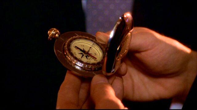 File:Exodus Compass.jpg