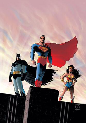 File:BATMAN SUPERMAN WONDER WOMAN TRINITY 1.jpg