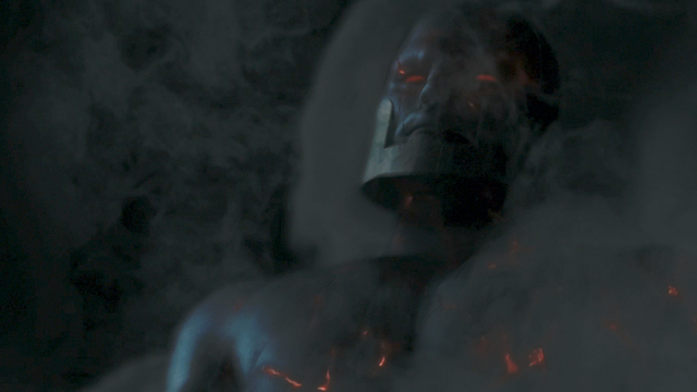 File:Darkseid reveals.PNG