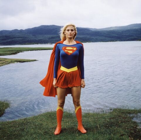 File:Supergirl-Helen-Slater-36.jpg