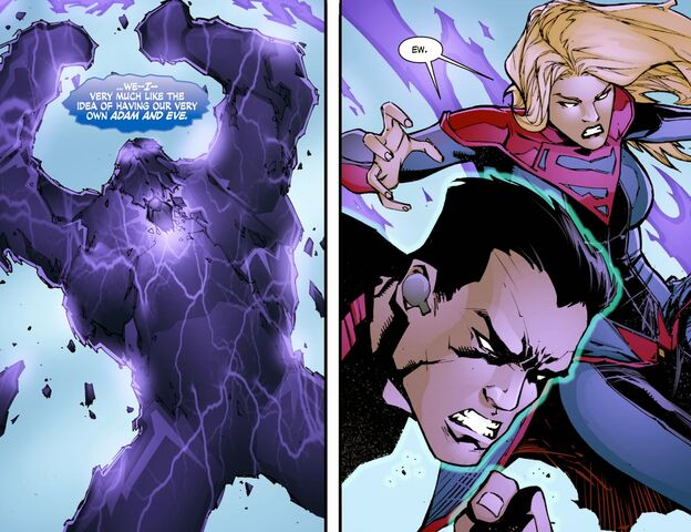 File:Smallville - Chaos 010 (Digital-Empire)016.jpg