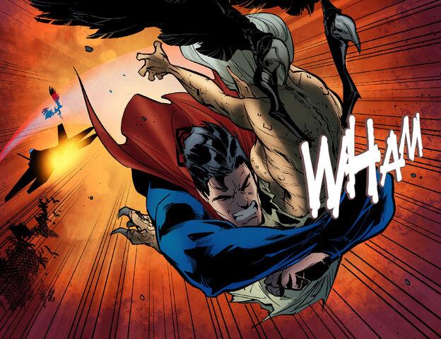 File:Wonder Woman SV S11 010 1382120037407.jpg