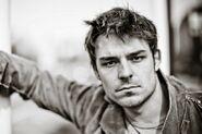 Jesse Hutch-IMDb-03