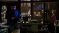 S08e18 (8).png