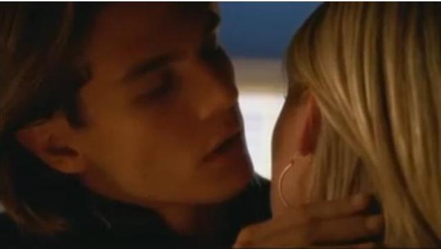 File:Mikhail chloe kissed.jpg
