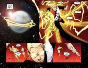 Smallville - Season 11 038 (2013) (Digital) (K6 of Ultron-Empire) 13