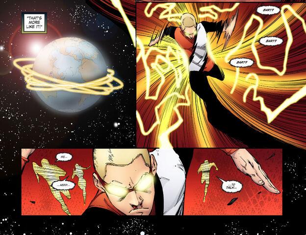 File:Smallville - Season 11 038 (2013) (Digital) (K6 of Ultron-Empire) 13.jpg