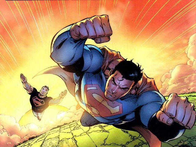 File:Superman-Superboy.jpg