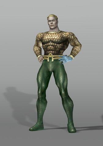 File:Justice league heroes aquaman.jpg