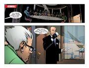 Smallville - Lantern 008-006