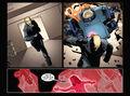 Thumbnail for version as of 23:49, September 13, 2013