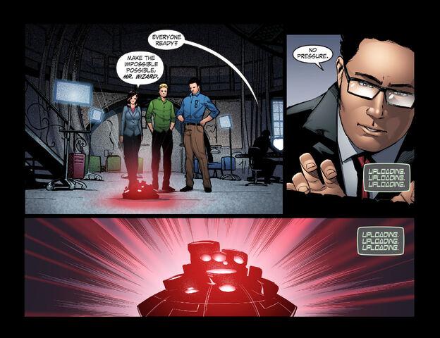 File:Flash Bart Allen SV S11 Smallville Season 11 40 1364566141201.jpg