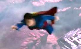File:Superman 2011.jpg