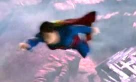 Файл:Superman 2011.jpg