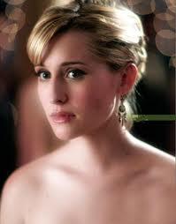 File:Chloe so beautifull.jpg
