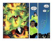 JK-Smallville - Lantern 005-013