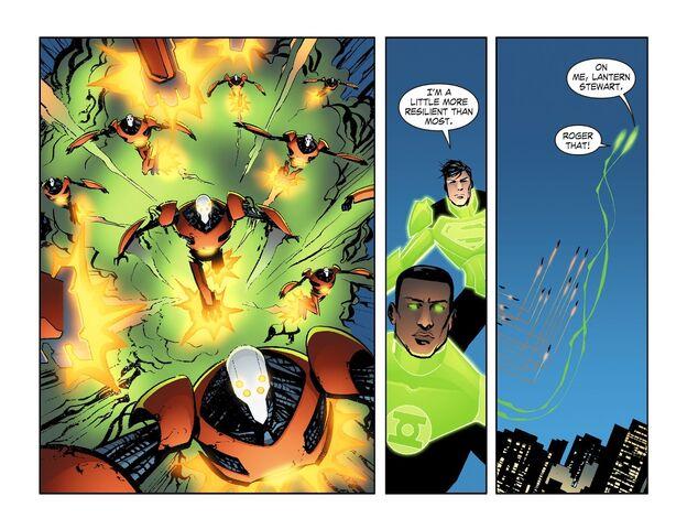 File:JK-Smallville - Lantern 005-013.jpg
