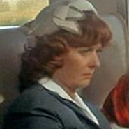 File:185px-EllaLane-1978movie.jpg