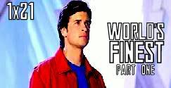 File:1x21 World's Finest.jpg