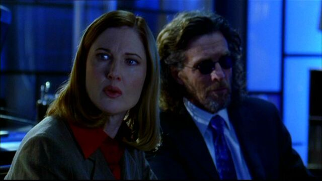 File:Smallville212 271.jpg
