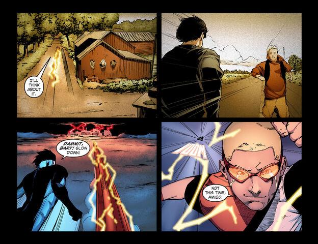 File:Flash Superman Impulse Bart Allen s11 039 1363977681874.jpg