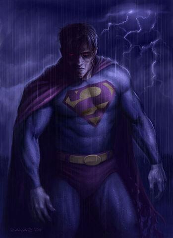 File:Bizarro-Superman-Movie-Poster.jpg