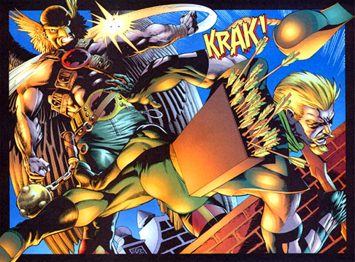 File:Hawkman-vs-green-arrow-2.jpg