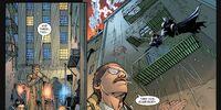 Clark Kent (Earth-13)