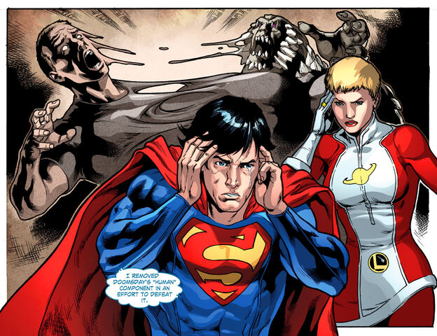 File:LOSH Smallville s11 1371826686382.jpg